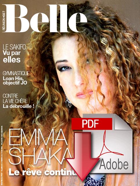 1-Belle_387_Emma