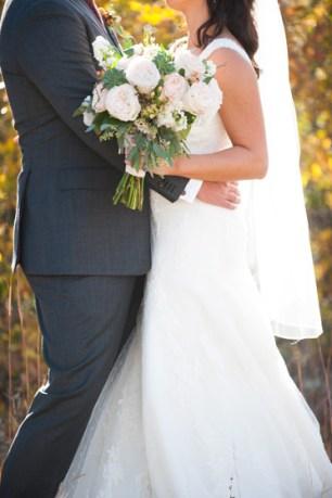 autumn-sanctuary-golf-course-wedding-027