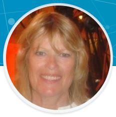 Maureen Sideris