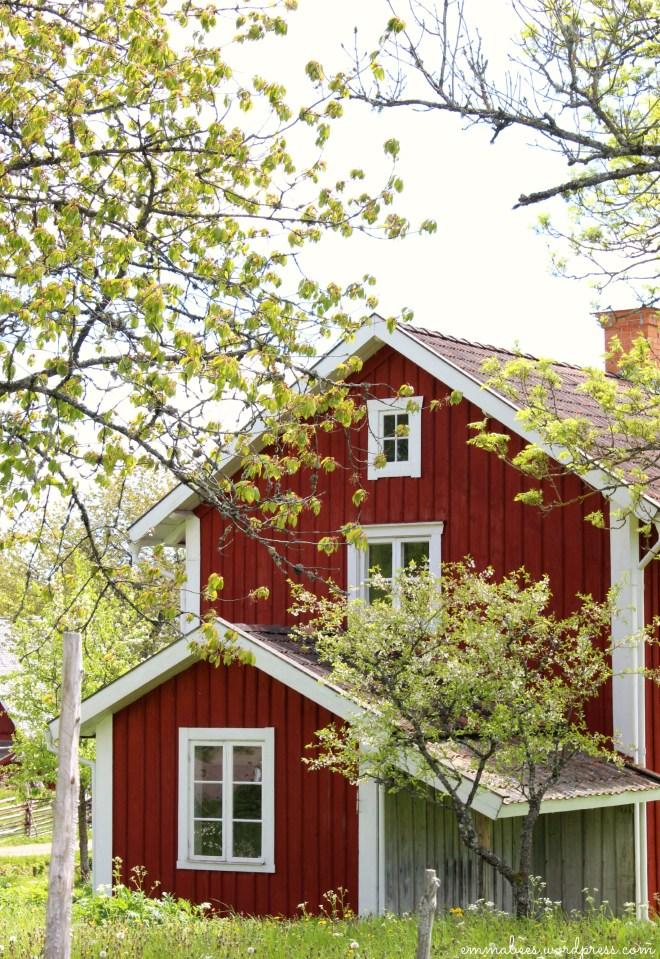 EmmaBee.Schweden2