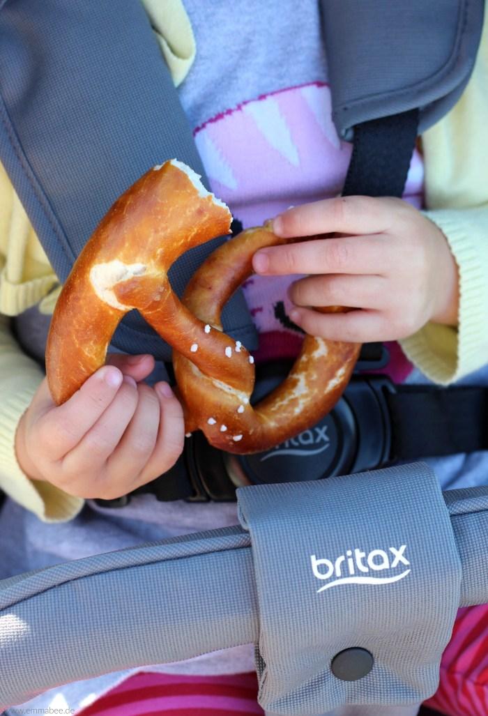 emmabee-kinderwagentest-britax-go-big