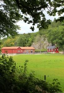 emmabee-unterwegs-westschweden-emmaus-farm-uddevalla