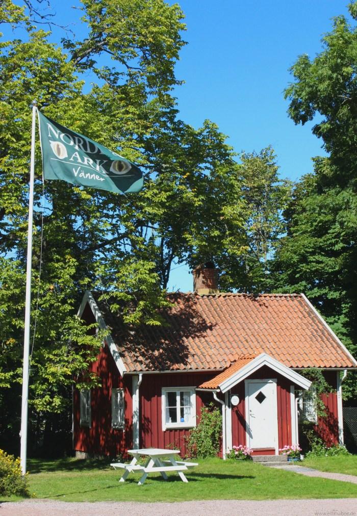 emmabee-unterwegs-westschweden-nordens-ask