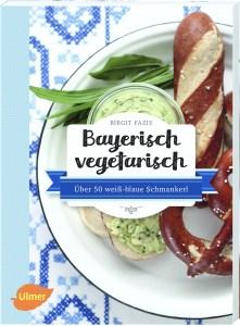 FAZIS_Bayerisch_vegetarisch_3D