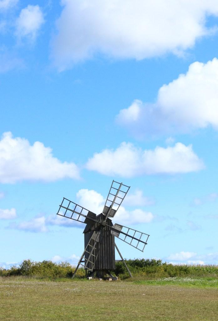 {Unterwegs} Eine Woche auf Öland – meine 7 besten Tipps für die schwedische Sonneninsel
