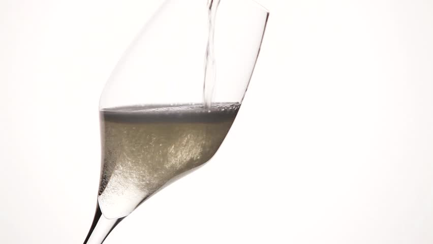 What Is Prosecco?