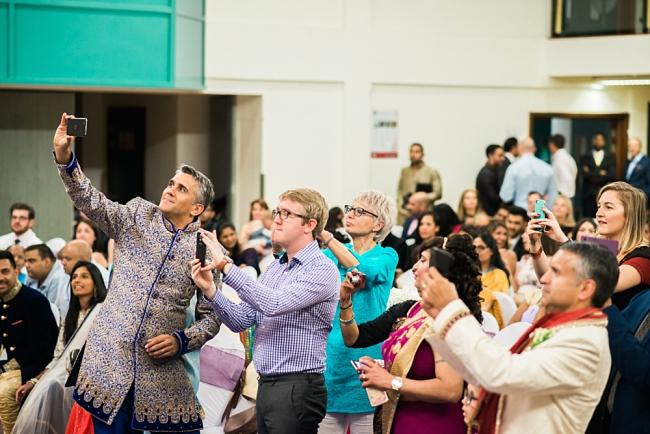 Hindu_wedding_photography_preston_0033