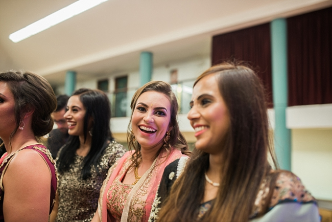 Hindu_wedding_photography_preston_0038