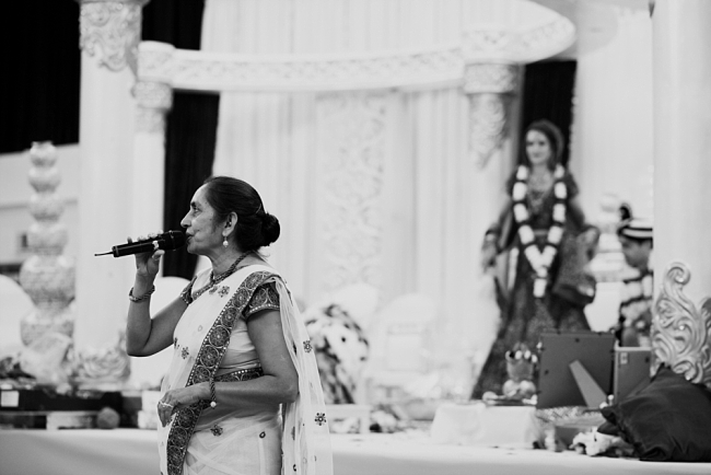 Hindu_wedding_photography_preston_0055