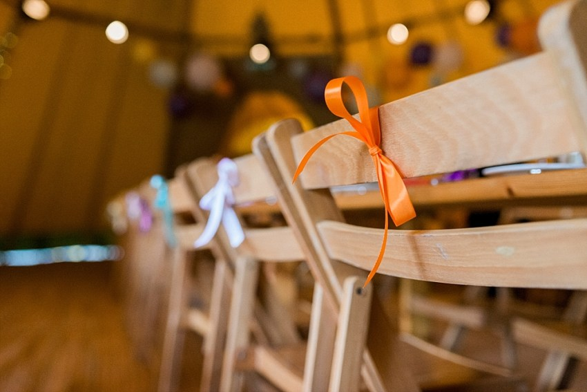 tipi chairs