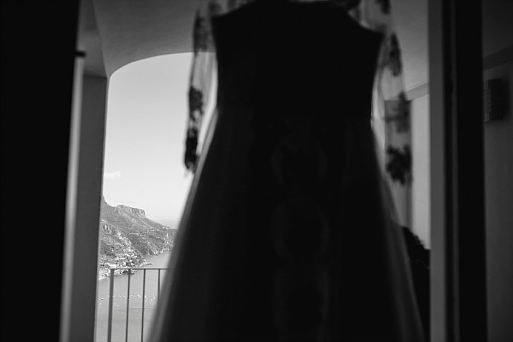 wedding at hotel fraulo ravello