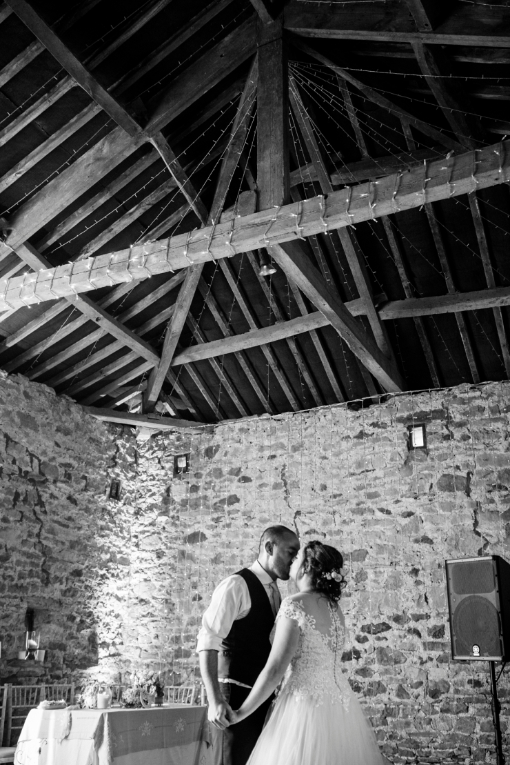 knipe hall wedding