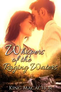 Whispers_of_the_Ragi_Cover_for_Kindle (4)