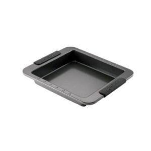 Anolon Suregrip 22cm Square Cake Pan