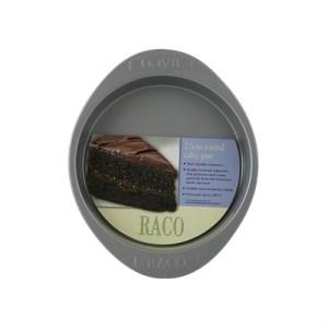 RACO Bakeware 22cm Round Cake Pan
