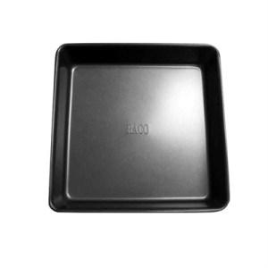 RACO Premium Grade Bakeware 22cm Square Cake Pan