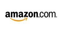 amazon purchase link