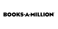 booksamillion purchase link