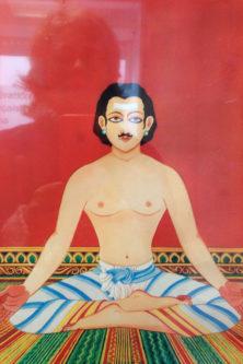 yoga_posture1