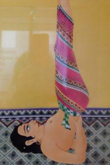yoga_posture2