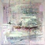 Emma de Polnay A Sense Of Sea i original