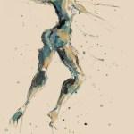 emmadepolnay_Noras-Dance-ii_original