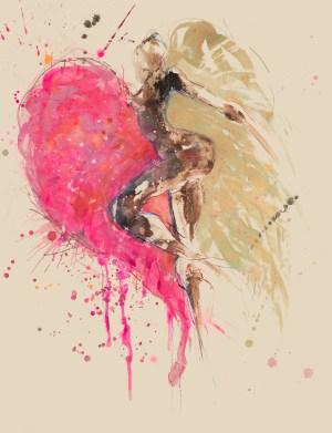 emmadepolnay_Strong-Back-Soft-Heart_original