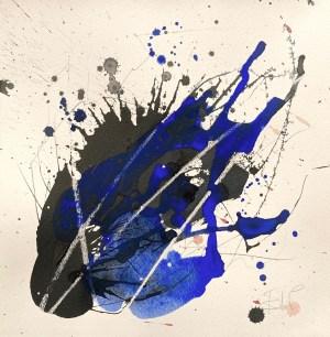 reef_energy_blue_original