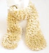 GoldRibbonScarf1