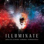Alienare - Illuminate