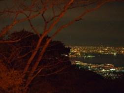 Mt Rocco