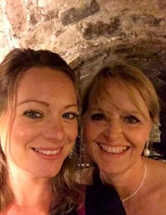 Restaurante Botin Guinness Book of records Madrid Birthday Basement Stairway Oldest Wine cellar
