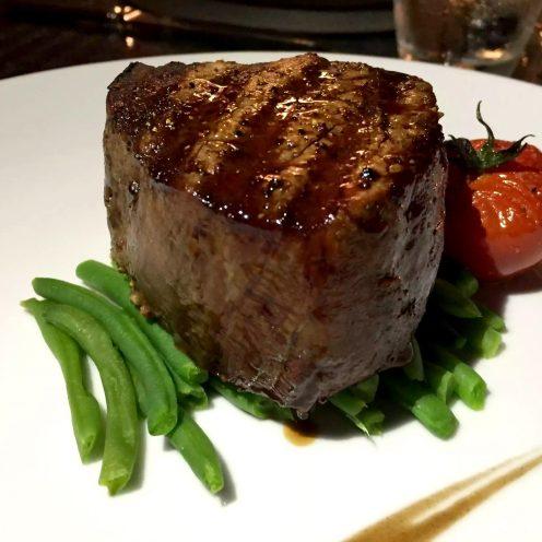 Best Algarve Restaurants (Almancil, Vale do Lobo & Quinta do Lago) by Emma Eats & Explores - Portugal