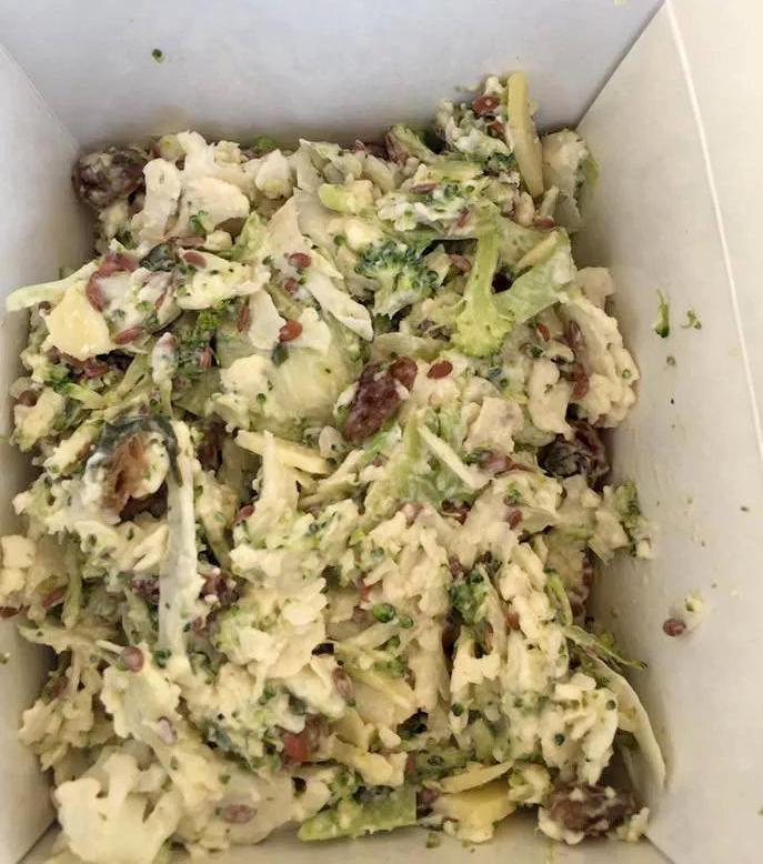 Pure Boutique Cafe Quinta do Lago Algarve Portugal Smoothes Salads Juices Healthy