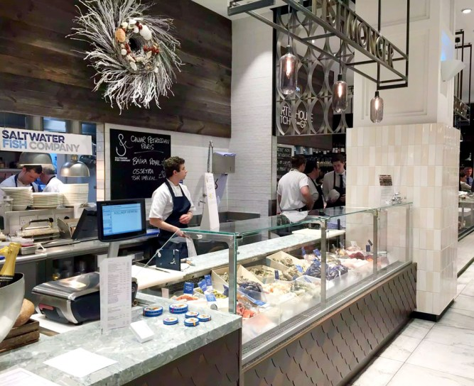 Newcastle for Foodies by Emma Eats & Explores