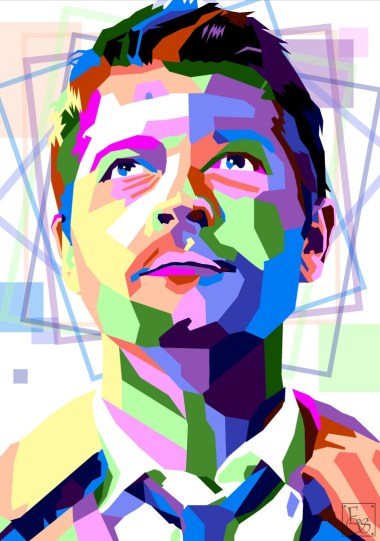 WPAP 2 - Angel of the Lord