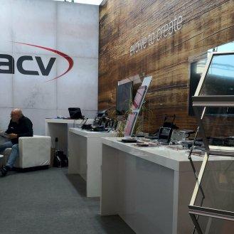 ACV Automechanika