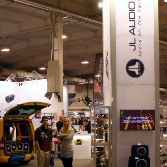 Motorshow Essen