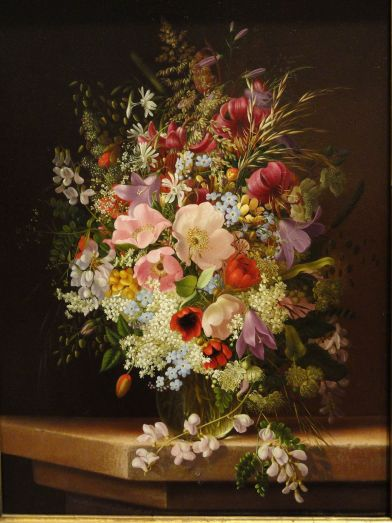 1200px-Still_Life_of_Flowers_by_Adelheid_Dietrich,_1868,_oil_on_wood_-_National_Gallery_of_Art,_Washington_-_DSC00103.JPG