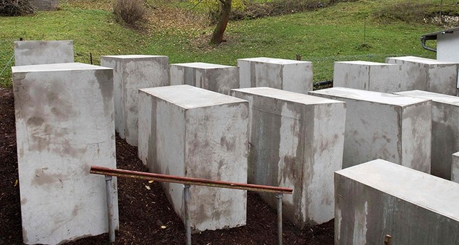 645x344-holocaust-memorial-replica-built-next-to-far-right-politicians-house-in-germany-1511356471194.jpg
