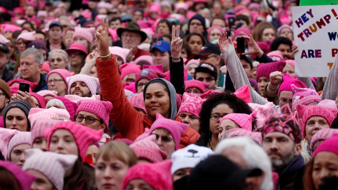 usa-trump-women