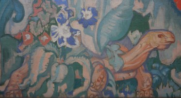 DSC_1932-001