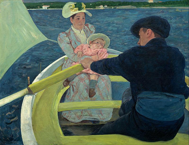 Mary_Cassatt_-_The_Boating_Party_-_Google_Art_Project