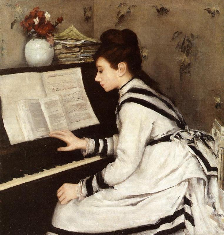 secretly-1878