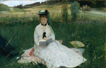 1024px-Berthe_Morisot_-_La_Lecture_(1873)
