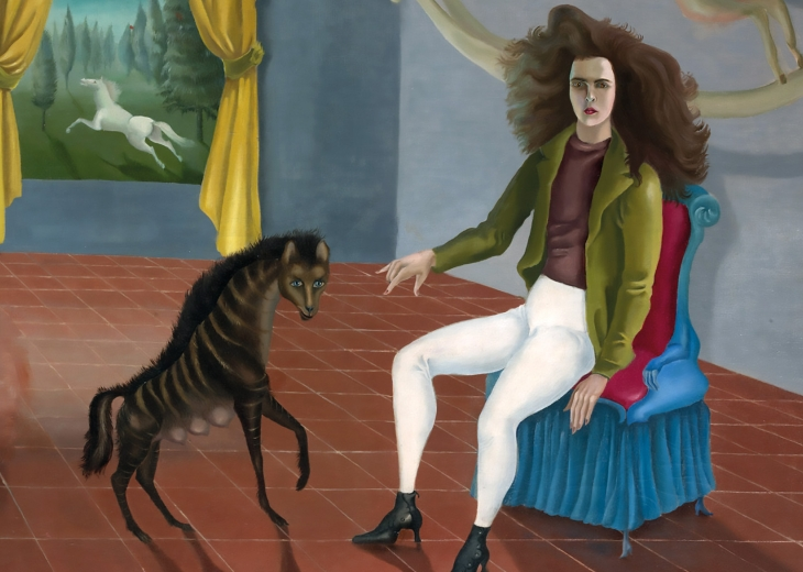2017_13_leonora_carrington_opener