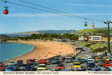 Barry-Island-Postcards-600dpi-21