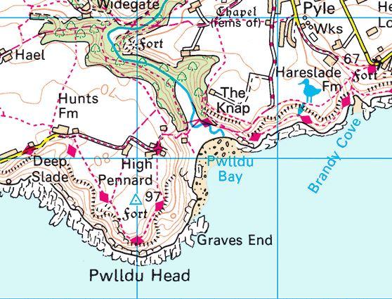 Brandy Cove Map.JPG