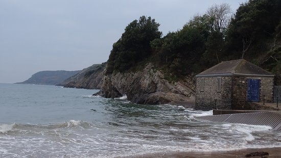 the-west-side-high-tide (1)