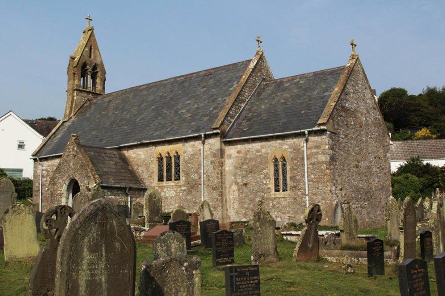st-cattwgs-church-port-eynon-2